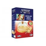 разделочная доска Vitesse VS-8629 для сыра