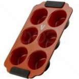 форма для выпекания кексов VITESSE VS-2354