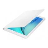 чехол для планшета Чехол-книжка Samsung Book Cover для Galaxy Tab E 9.6, белый