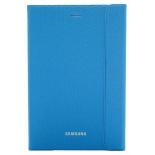 чехол для планшета Samsung Book Cover  для Galaxy Tab A SM-T35x, синий