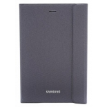 чехол для планшета Samsung Book Cover  для Galaxy Tab A SM-T35x, титан