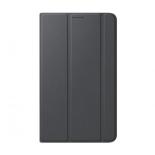 чехол для планшета Samsung для Galaxy Tab A 10.1(EF-BT580PBEGRU)черный