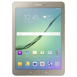 Планшет Samsung Galaxy Tab S2 SM - T719N, золотистый, купить за 20 895руб.
