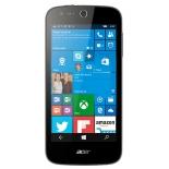 смартфон Acer Liquid M330 8Gb, белый