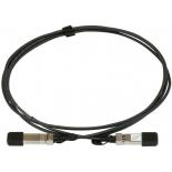 кабель (шнур) MikroTik S+DA0003 SFP+, 3m