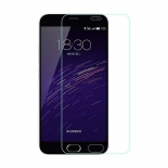 защитная пленка для смартфона LuxCase для Meizu M3 Note