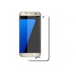 защитная пленка для смартфона LuxCase для Samsung Galaxy S7 Edge