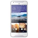 смартфон HTC Desire 628 dual sim EEA Cobalt белый
