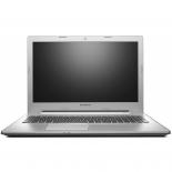 Ноутбук Lenovo Z5070 59432417 Чёрный