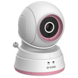 IP-камера D-Link DCS 850L