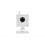 IP-камера Fort Automatics F103, белая