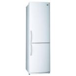 холодильник LG GA B409 UQDA