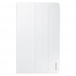 чехол для планшета Samsung Book Cover для Galaxy Tab A 10.1, белый