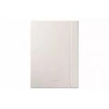 чехол для планшета Samsung Book Cover для Samsung Galaxy Tab S2 9.7, белый