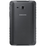 чехол для смартфона Чехол Samsung для Galaxy Tab A 7.0