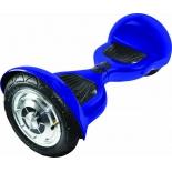 гироскутер iconBIT Smart Scooter 10 Blue (SD-0004B)белый