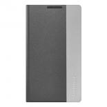чехол для планшета Lenovo для Lenovo TAB2 A7-30 Gray (ZG38C00021)