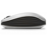 мышка HP Z3200, серебристо-черная