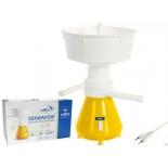 сепаратор молока Ротор СП003-01 100 Вт, 5,5 л, 55л/час