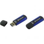 usb-флешка Transcend JetFlash 810 128 Gb, USB 3.0