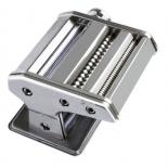 кухонный прибор Atlas 150 машинка для раскатки теста и нарезания лапши