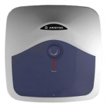 водонагреватель накопительный Ariston ABS BLU EVO R 30