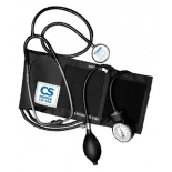 тонометр CS Medica CS 106 + фонендоскоп (24-42 см)