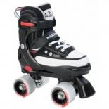 Ролики Hudora Rollschuh Roller Skate (размер 32-35), купить за 4 900руб.