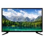 телевизор Starwind SW-LED40F305BS2, черный