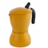 кофеварка Rondell Sole RDS-1116  (гейзерная)
