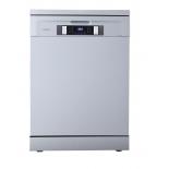 Посудомоечная машина Daewoo DDW-M1211 белая