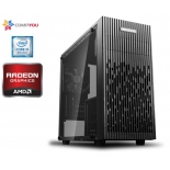 системный блок CompYou Home PC H575 (CY.640548.H575)