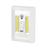 светильник настенный LED Handy Light Switch