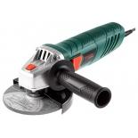 Шлифмашина Hammer Flex USM900E (угловая), купить за 2 670руб.