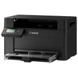принтер лазерный ч/б Canon i-SENSYS LBP113w (настольный)
