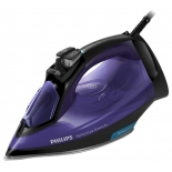 утюг Philips GC3925/30, фиолетовый/черный