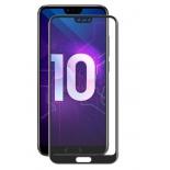 защитное стекло для смартфона Red Line Honor 10 Full screen черное