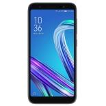 смартфон Asus ZenFone Lite L1 G553KL 2/32Gb, черный