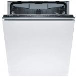 Посудомоечная машина BOSCH SMV25EX01R белая