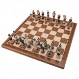 шахматы Madon Спартак (от 6 лет)