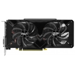 видеокарта GeForce Palit PCI-E NV RTX 2060 GAMING PRO NE62060018J9-1062A 6GB