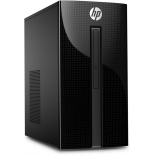 фирменный компьютер HP 460 460-a209ur (4XK22EA)
