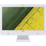 Моноблок Acer Aspire C20-820, купить за 23 205руб.