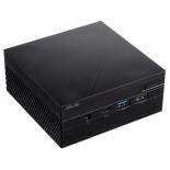 мини-компьютер Asus PN40-BC100MC
