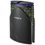 неттоп Gigabyte GB-GZ1DTi7K-1070 Черный