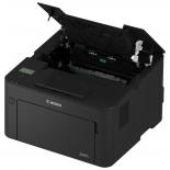 принтер лазерный ч/б Canon i-SENSYS LBP162dw (настольный)