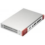 межсетевой экран Zyxel ZyWALL VPN 100 (10/100/1000BASE-TX)