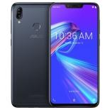 смартфон Asus Zenfone Max (M2) ZB633KL 3/32Gb, черный