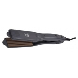 прибор для укладки Irit IR-3163, серый