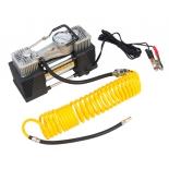 компрессор автомобильный Starwind CC-320, 65 л/мин